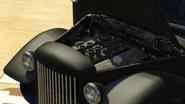 RatTruck-GTAV-Motor