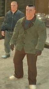 Russianmob-1-