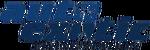 AutoExotic-GTAV-Logo