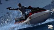 Coastguard-GTA V
