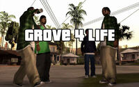 G4L CROWNER