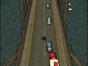 PuenteBahíaDukesTramo