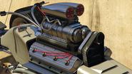 RampantRocket-GTAO-Motor
