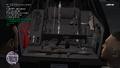 Armas (TBOGT).png