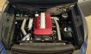 Asterope GTAV Motor