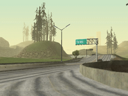 AutopistaLS45