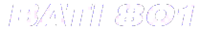 Bati801-GTAV-Logo