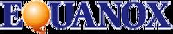 Equanox logotipo