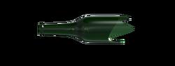 BotellaGTAV