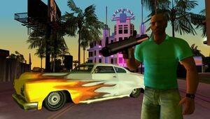 CubanHermesVicVance