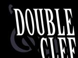 Double Clef FM