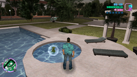 GTA VC Objeto Oculto 54