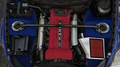 SultanRS-GTAO-Motor