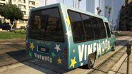 Tourbus-techo gtav