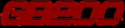 GB200-GTAO-Logo