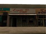 Leydi D. Café