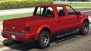 Sadler-GTAV-atrás
