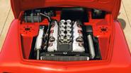 SlamvanCustom-GTAV-Motor
