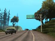 AutopistaLS37