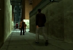 GTA LCS Dealing Revenge 2