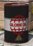 GlobeOil-GTAV-BarrilDeAceite