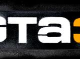 Betas de Grand Theft Auto III