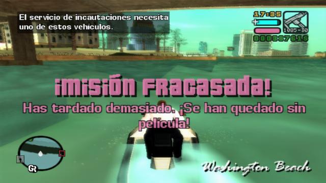 Archivo:MisionFallada013.png