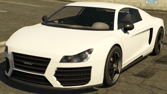 Vehiculos Deportivos Grand Theft Encyclopedia Fandom Powered By