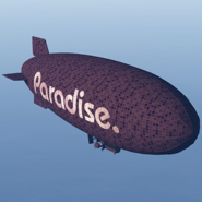 ElitasTravel-GTAO-DirigibleParadise