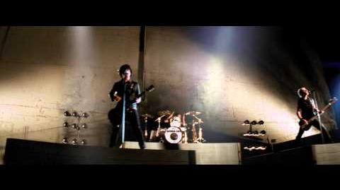"Green Day ""Know Your Enemy"" - Official Video"