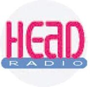 Hed radio beta