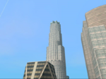 LosSantosTower
