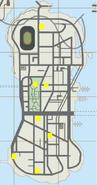Mapa masacres stauton