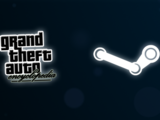 Sorteamos GTA: San Andreas en Steam