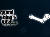Sorteamos GTA Complete Pack en Steam