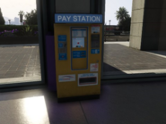 PayStationGTAV