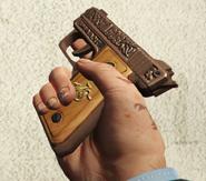 PistolaCutreEntintadoGrabado-GTAV