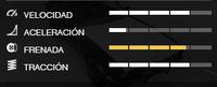 Rapid GT Classic Est