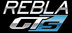 ReblaGTS-GTAO-Logo