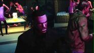 Trailer EFLC PS3 (1)