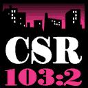CSRLogoPS2