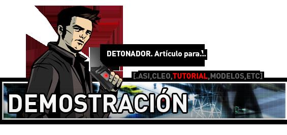 GTAmods tutorial