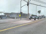 Rockshore West 4