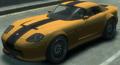Banshee techo GTA IV.png