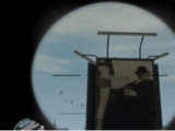 Easter Eggs de Grand Theft Auto IV