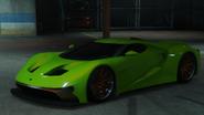 Fmj-importacion1-GTAO