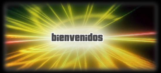 BienvenidaP1960