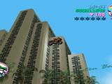 Saltos únicos de Grand Theft Auto: Vice City