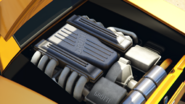 CheetahClassic-GTAO-Motor