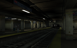 Easton Station JA GTA IV